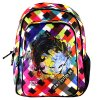 Školní batoh Betty Boop