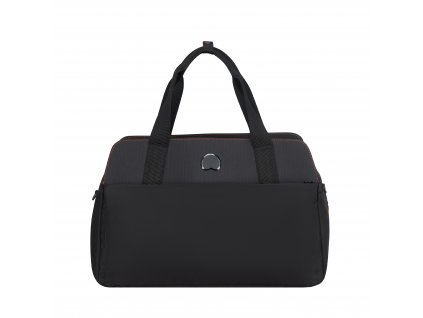 delsey dailys 00203040100 01