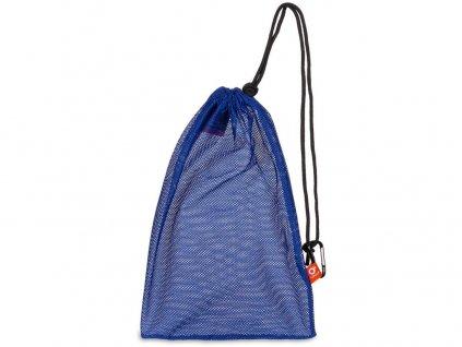Topgal pytlík na přezuvky ZUZA 19046 B modrý