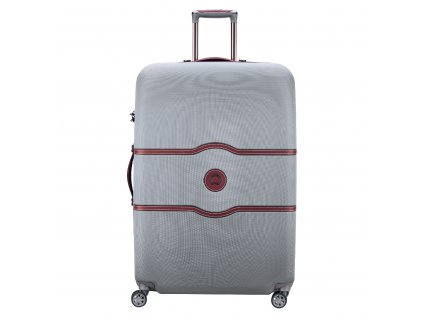 delsey chatelet air 00167282111 01