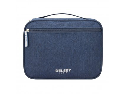 delsey ACCESSORY 2.0 00394115102 01