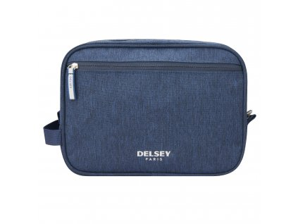 delsey ACCESSORY 2.0 00394115202 01