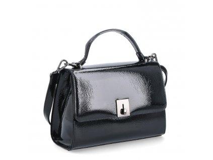 kabelka do ruky carmelo 3952 c