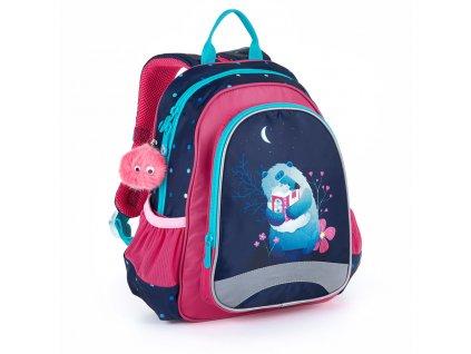 Dětský batoh Topgal SISI 21023
