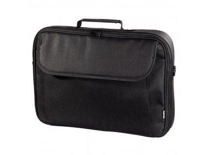 """Hama """"Sportsline Montego"""" brašna na notebook, 40 cm (15.6""""), černá"""