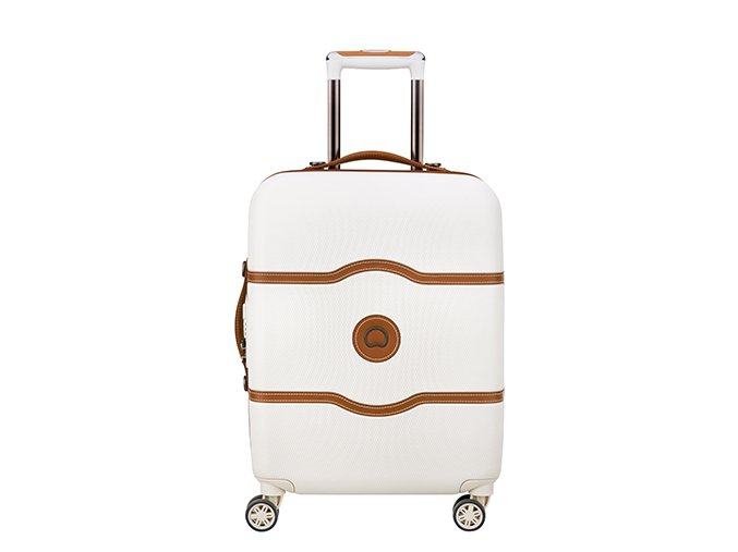delsey chatelet air 00167280315 01