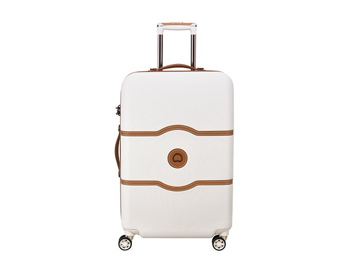 delsey chatelet air 00167281015 01