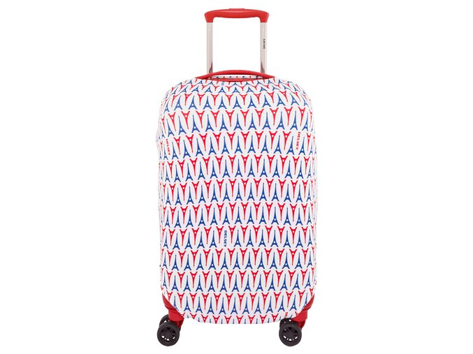 Delsey obal na kufr 394017912