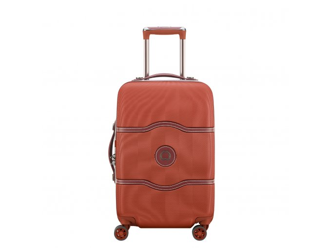 delsey chatelet air 00167280135 01