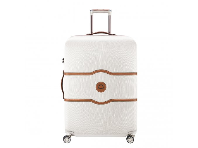 delsey chatelet air 00167282015 01
