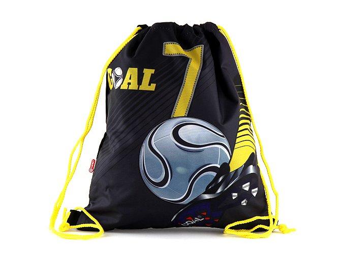 Goal sportovní vak 062166