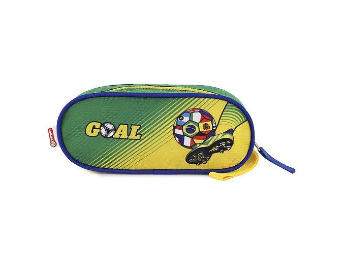 Goal penál 062162