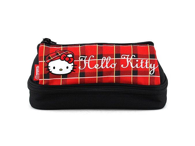 Hello Kitty penál 053625