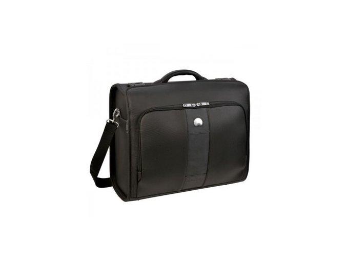 """Pilotní kufr s PC ochranou 15,6"""" Delsey La Défense"""
