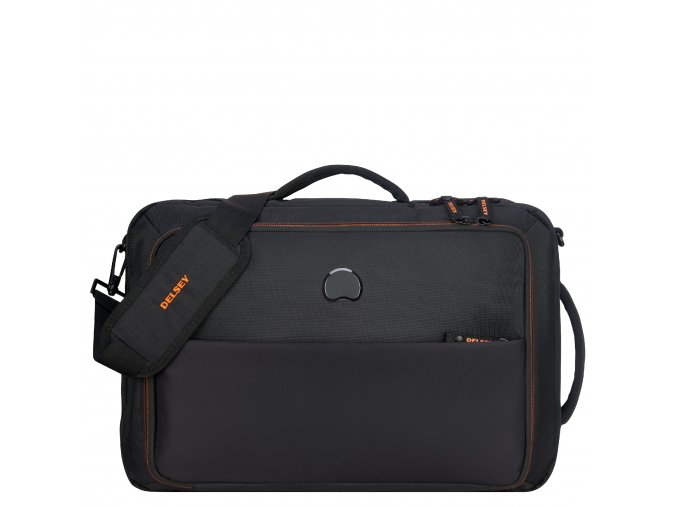 delsey dailys 00203016100 01
