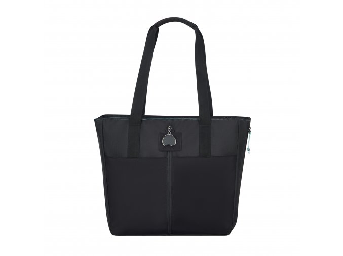 delsey dailys 00203034000 01