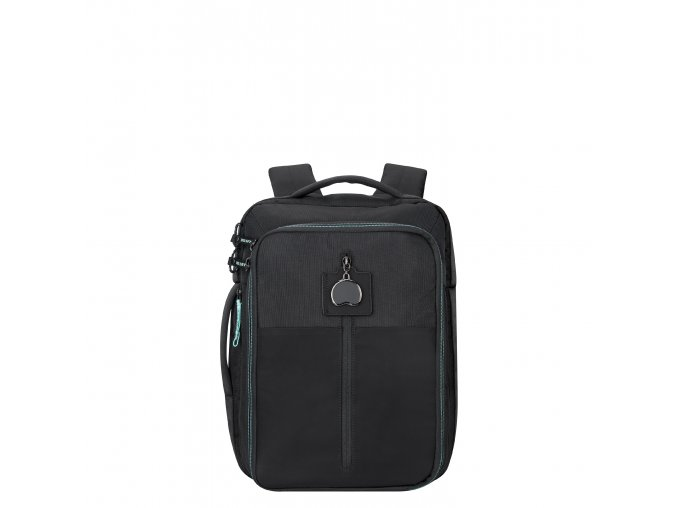 delsey dailys 00203061200 01