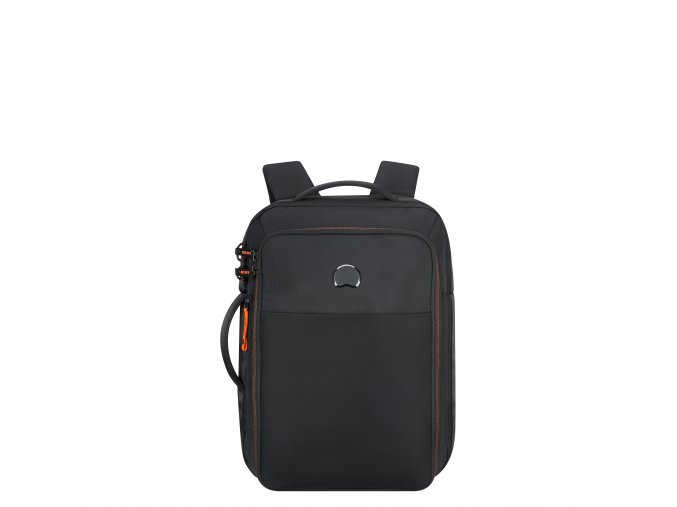delsey dailys 00203061000 01