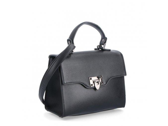 kabelka do ruky lesands 3885 c