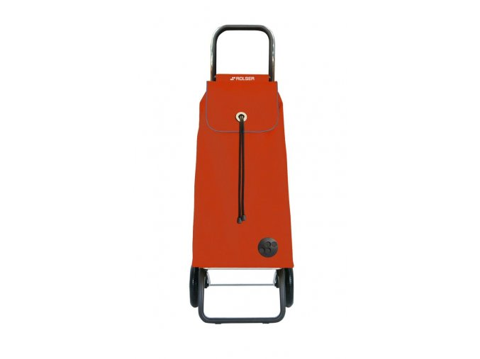 Rolser taska koleckach I Max MF Convert RG Orange IMX001 50959
