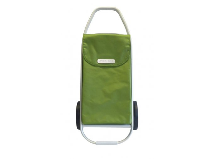 Rolser taska koleckach COM MF 8 Lime Yellow COH001 48918
