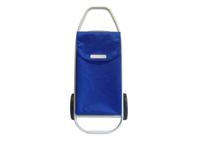 Rolser taska koleckach COM MF 8 Blue COH001 48949