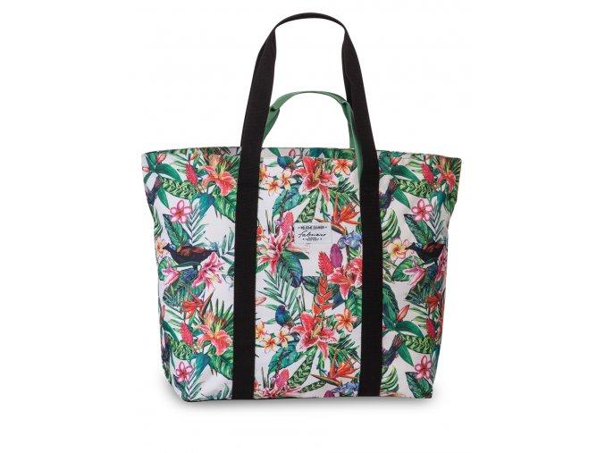 Fabrizio XXL plážová taška 50329-2098