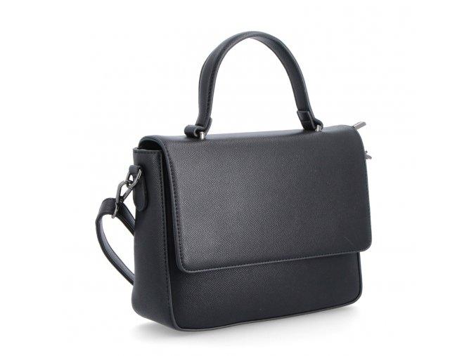 kabelka do ruky lesands 3881 c
