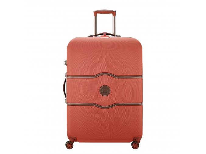 delsey chatelet air 00167282035 01