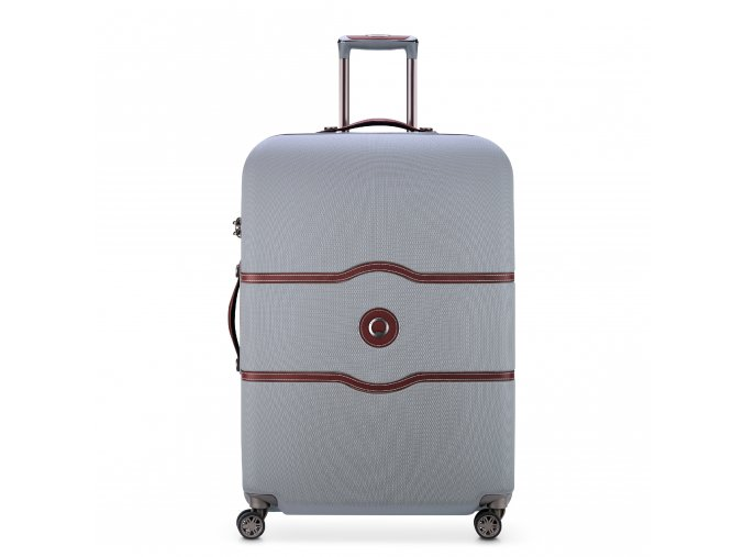 delsey chatelet air 00167282011 01