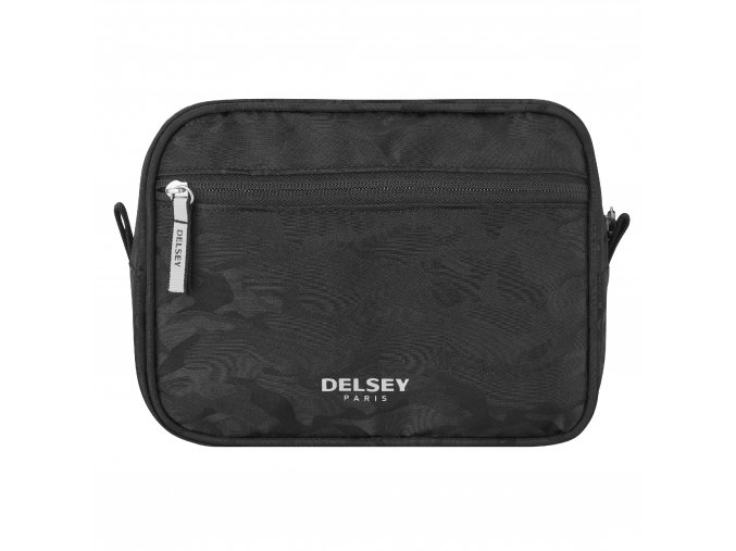 delsey ACCESSORY 2.0 00394115000 01