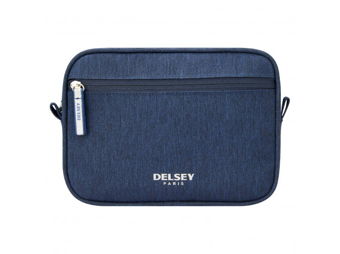 delsey ACCESSORY 2.0 00394115002 01