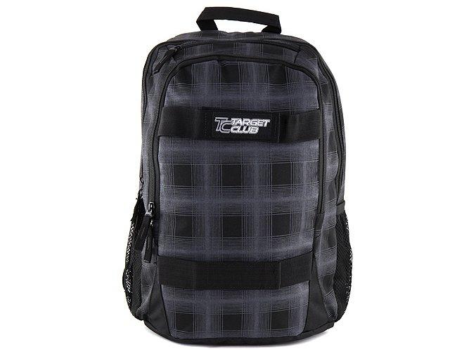 Sportovní batoh Target 056922