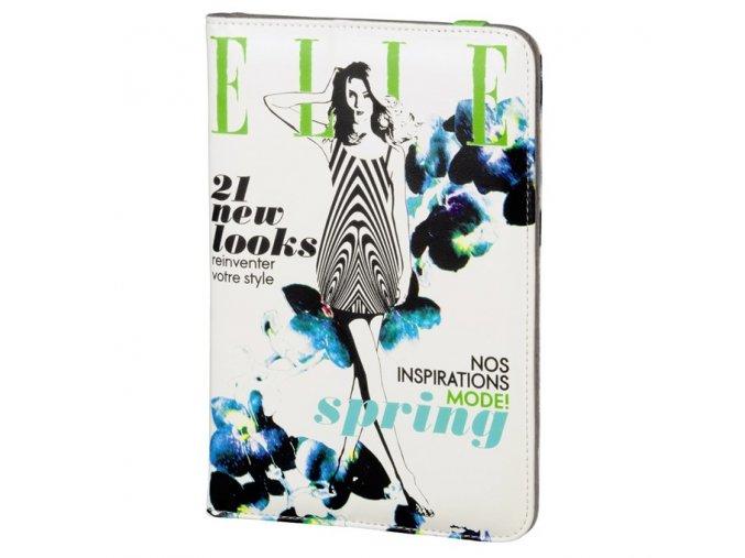 """ELLE Spring Feeling obal na tablet do 7"""""""