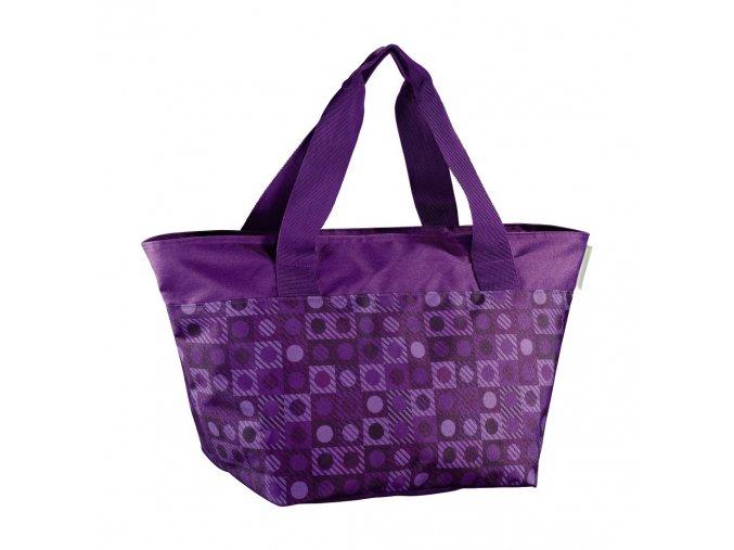 """Plážová taška AHA """"Color Beat"""""""