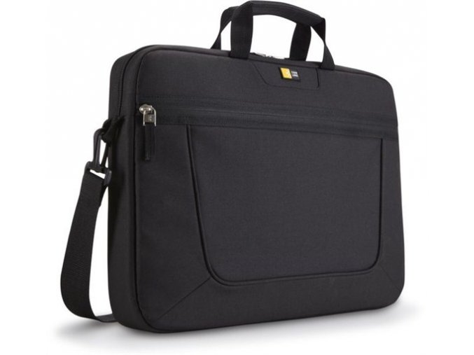 "Brašna Case Logic CL-VNAI215 15,6"" black"