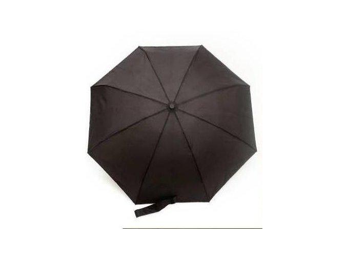 Deštník mini skládací