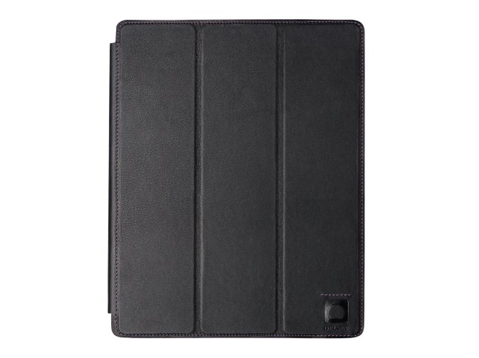 Pouzdro na tablet Delsey Aurore