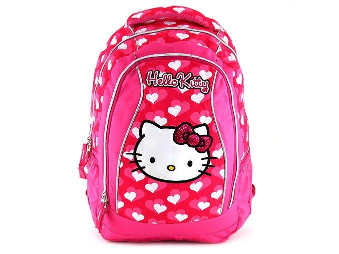 Hello Kitty batoh 062067