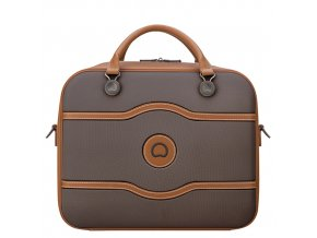 delsey chatelet air 00167241006 01