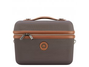 delsey chatelet air 00167231006 01