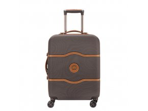 delsey chatelet air 00167280306 01