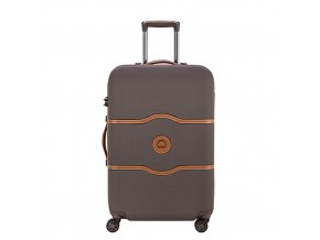delsey chatelet air 00167281006 01