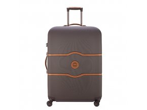 delsey chatelet air 00167282006 01