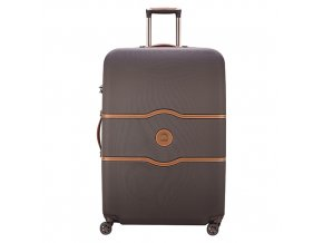 delsey chatelet air 00167282106 01