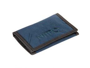 spring19 wallet indigo front
