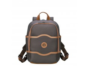 delsey chatelet air 00177460106 01