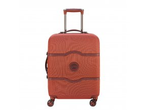 delsey chatelet air 00167280335 01