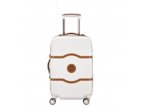 delsey chatelet air 00167280115 01