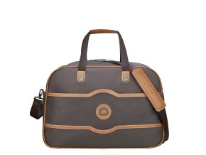delsey chatelet air 00177441006 01